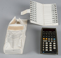 View Computer, HP-65 Programmable Calculator digital asset number 2