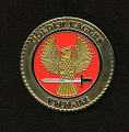 View Coin, Challenge, VMM-162, United States Marine Corps digital asset number 2