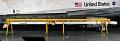 View Arm, Canadarm Remote Manipulator System digital asset number 1