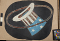 View Insignia, 94th Aero Squadron, United States Army Air Service digital asset number 1