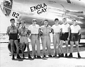 "View Boeing B-29 Superfortress ""Enola Gay"" digital asset number 316"