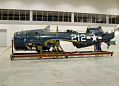 View Curtiss SB2C-5 Helldiver digital asset number 54
