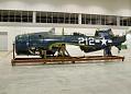 View Curtiss SB2C-5 Helldiver digital asset number 23