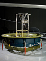 View Hiller Model 1031-A-1 Flying Platform digital asset number 3