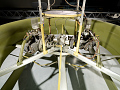 View Hiller Model 1031-A-1 Flying Platform digital asset number 4
