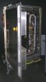 View Trainer, Power Control Unit, Hubble Space Telescope digital asset number 4