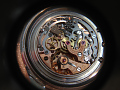View Chronograph, Armstrong, Apollo 11 digital asset number 8