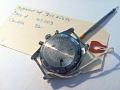 View Chronograph, Borman, Gemini 7 digital asset number 2