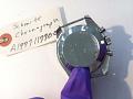View Chronograph, Schmitt, Apollo 17 digital asset number 1