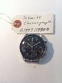 View Chronograph, Schmitt, Apollo 17 digital asset number 2