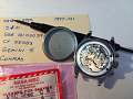 View Chronograph, Conrad, Gemini 5 digital asset number 2