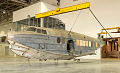View Sikorsky JRS-1 digital asset number 3