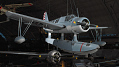 View Vought OS2U-3 Kingfisher digital asset number 2
