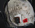 View Helmet, Flying, Type HGU-84/P, United States Marine Corps digital asset number 4