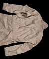 View Suit, Flying, Type CWU-27/P, United States Marine Corps digital asset number 4