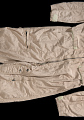 View Suit, Flying, Type CWU-27/P, United States Marine Corps digital asset number 6