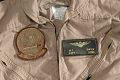 View Suit, Flying, Type CWU-27/P, United States Marine Corps digital asset number 7