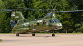 "View Boeing-Vertol CH-46E Sea Knight ""Phrog"" digital asset number 13"