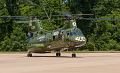 "View Boeing-Vertol CH-46E Sea Knight ""Phrog"" digital asset number 14"