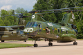 "View Boeing-Vertol CH-46E Sea Knight ""Phrog"" digital asset number 18"