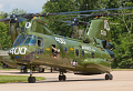 "View Boeing-Vertol CH-46E Sea Knight ""Phrog"" digital asset number 19"