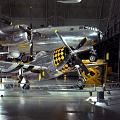 View Republic P-47D-30-RA Thunderbolt digital asset number 0