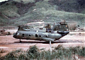 "View Boeing-Vertol CH-46E Sea Knight ""Phrog"" digital asset number 82"