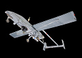 View Pioneer RQ-2A UAV digital asset number 2