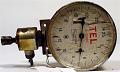 View Tachometer, SPAD XVI (Mitchell) digital asset number 0