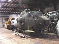 View Bell AH-1F Cobra digital asset number 1
