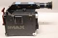 View Camera, Mk II, In-Cabin, 70mm, IMAX digital asset number 8