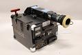 View Camera, Mk II, In-Cabin, 70mm, IMAX digital asset number 9