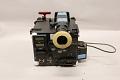 View Camera, Mk II, In-Cabin, 70mm, IMAX digital asset number 10
