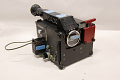 View Camera, Mk II, In-Cabin, 70mm, IMAX digital asset number 13