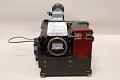 View Camera, Mk II, In-Cabin, 70mm, IMAX digital asset number 14