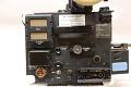 View Camera, Mk II, In-Cabin, 70mm, IMAX digital asset number 15