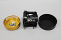 View Lens, 30mm Fisheye, IMAX, with Bumper Ring digital asset number 1