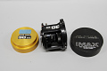 View Lens, 30mm Fisheye, IMAX, with Bumper Ring digital asset number 2