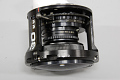 View Lens, 30mm Fisheye, IMAX, with Bumper Ring digital asset number 4