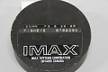 View Lens, 30mm Fisheye, IMAX, with Bumper Ring digital asset number 7