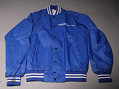 View Jacket, Lockheed Space Operations Company, Shuttle Processing digital asset number 1
