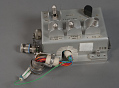 View TES-COS Electrical Interface Unit, Protein Crystal Growth Experiment Apparatus digital asset number 2