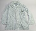 View Shirt, Pajamas, Charles Lindbergh digital asset number 0