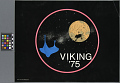 View Viking '75 digital asset number 1