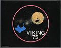 View Viking '75 digital asset number 0