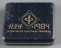View Box, IEEE Centenary, Sally Ride digital asset number 0