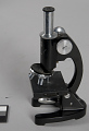 View Microscope, Mayflower, Sally Ride digital asset number 4