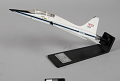 View Model, T-38 Training Aircraft, 1:40, Sally Ride digital asset number 2