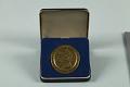 View Medallion, IEEE 100th Anniversary, Arthur C. Clarke digital asset number 1