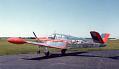 View Beechcraft 35 Bonanza digital asset number 5
